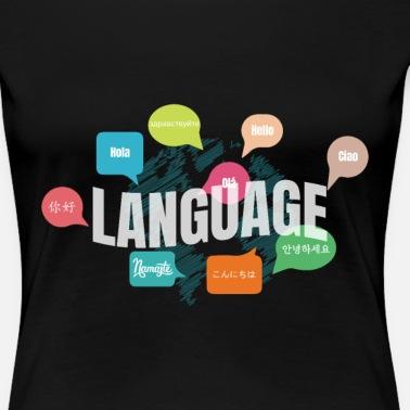 4af050ea22c Learning languages