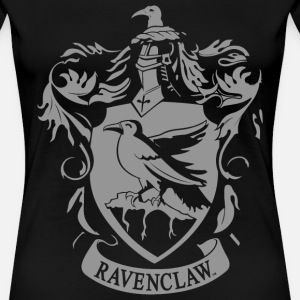 Harry Potter Ravenclaw Wappen
