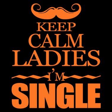 Frauen bleiben lieber single