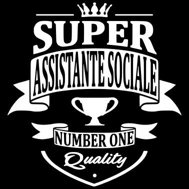 """Résultat de recherche d'images pour """"super assistante social"""""""