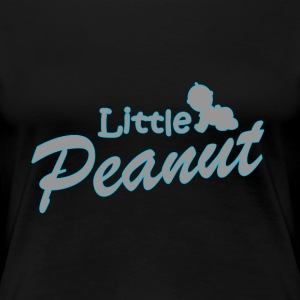 Little Peanut. New Baby! *BESTSELLER*Color choices