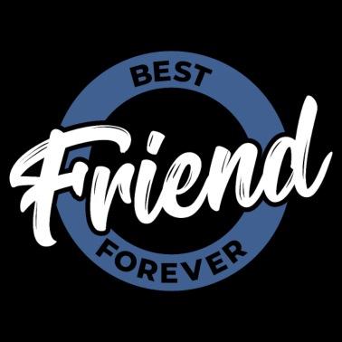Bester freund flirten