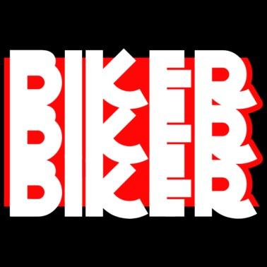 Single biker frauen