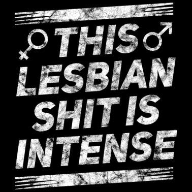 svart lesbisk sykepleier sexy lesbiske å ha sexy sex