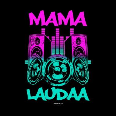 Mama Lauda Männer Premium T Shirt Spreadshirt