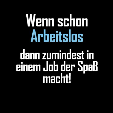 Arbeitslose single frauen