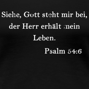Bibelvers, Bible, Jesus, Altes Neues Testament