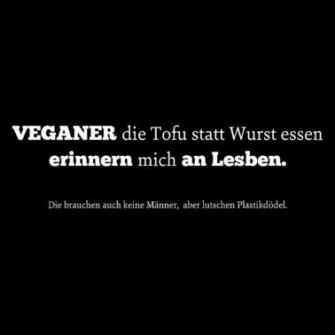 Schwarz lesbisch humpeln Top Ten der Grulat Schwulenporno-Websites