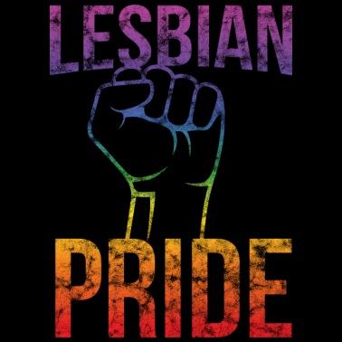 berømt sort lesbisk