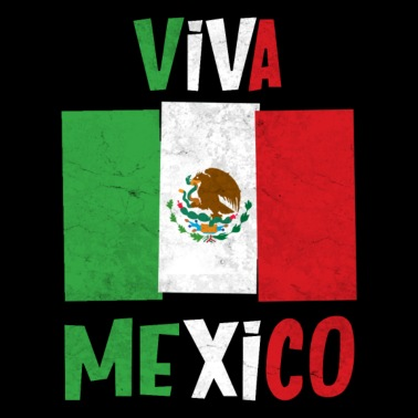 crâne mexicain t-shirt premium homme | spreadshirt