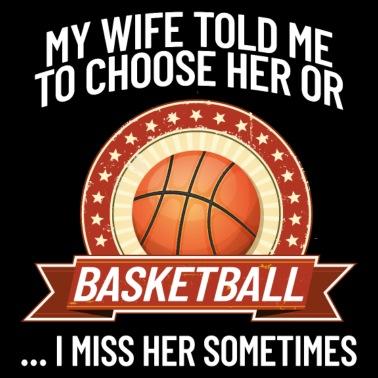 basket planet jordgloben jordgloben Vintage T-shirt herr  119909692f2db