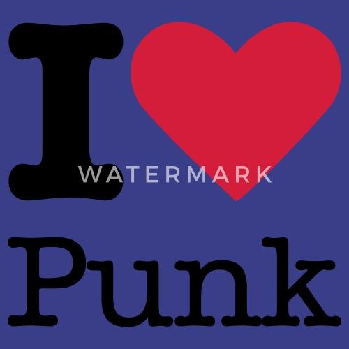www love nl