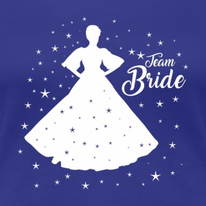 JGA Team Bride Bride. Princess. Wedding dress. marriage