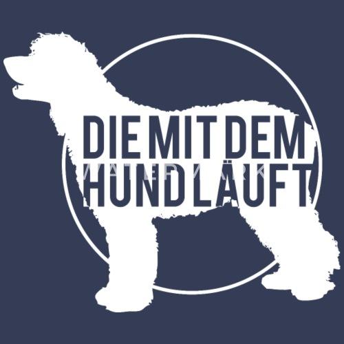 T Shirt With Dog Design | Dog Design Shirt Von Mrgee Spreadshirt