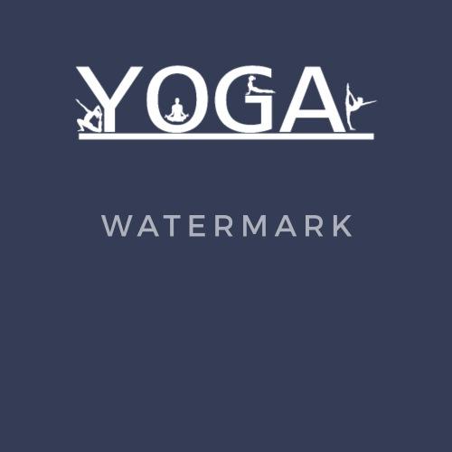 Yoga Meditation Spruch Geschenk Fur Geburtstag Von D Factory