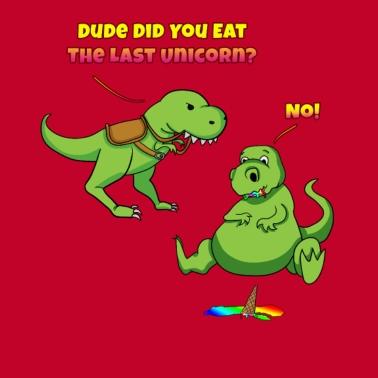 d35ee8b9dbe2 Funny Dino