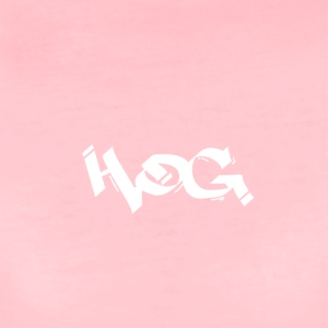 Hog - Women's Premium T-Shirt