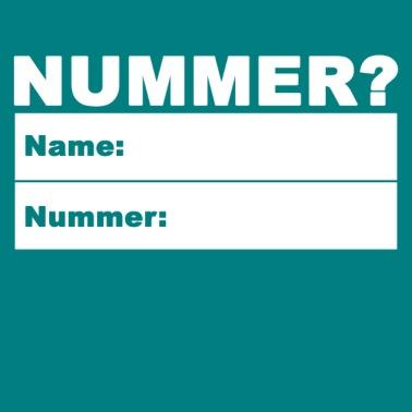 handynummer frauen
