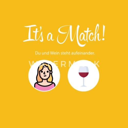 Helen Fisher, and get matched with singles interested in.