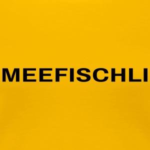 single frauen unterfranken Finde aus 658 singles in hofheim/unterfranken deinen traumpartner online bei meinestadtde 165 single frauen 493 single männer.