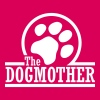 The Dogmother - Vrouwen Premium T-shirt