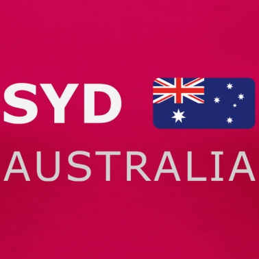 Osl randki australia