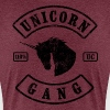 UNICORN GANG - Women's Premium T-Shirt