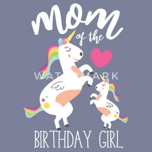 Verjaardagskaart Voor Dochter At Oks17 Agneswamu