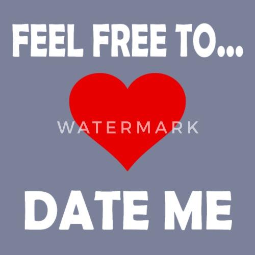 Beste dating-sites az für frauen über 40