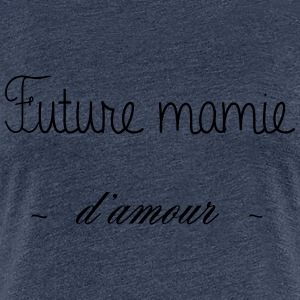 FUTURE MAMIE D AMOUR