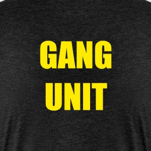Gang unit - Women's Premium T-Shirt