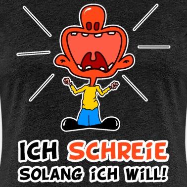 Lustige Spruche Sporttasche Spreadshirt