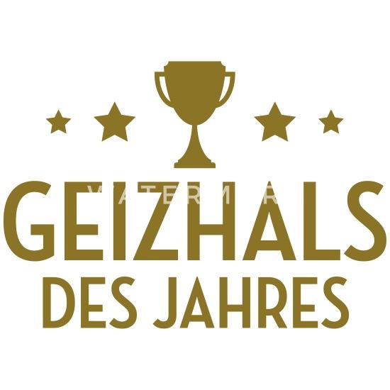 Hgeizhals