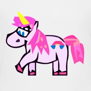 unicorn - Kids' Premium T-Shirt