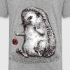 hedgehog - Kids' Premium T-Shirt