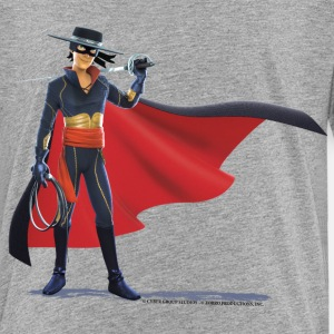 Zorro The Chronicles With Sword And Whip