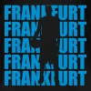 Frankfurt Basketball - Kinder Premium T-Shirt