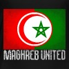Maghreb United - Kids' Premium T-Shirt