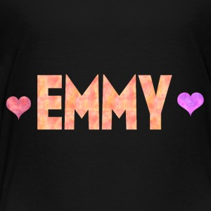 Emmy - Kids' Premium T-Shirt
