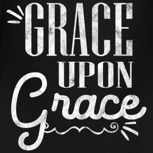 Grace upon Grace - Kids' Premium T-Shirt