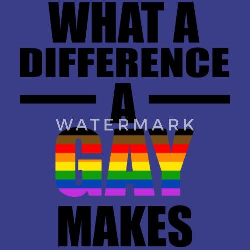 citater om homoseksuelle homoseksuelle sjove citat Børn T shirt premium   Spreadshirt citater om homoseksuelle