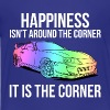 Happiness is the corner - Kids' Premium T-Shirt