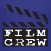 Film Crew - Kids' Premium T-Shirt