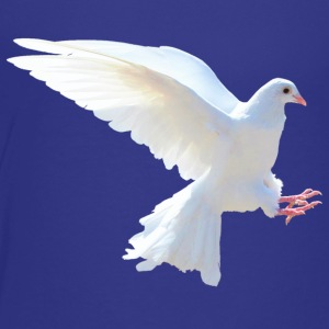 dove175 - Kinder Premium T-Shirt