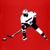 Ice hockey - Kinderen Premium T-shirt