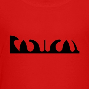 radical - Kids' Premium T-Shirt