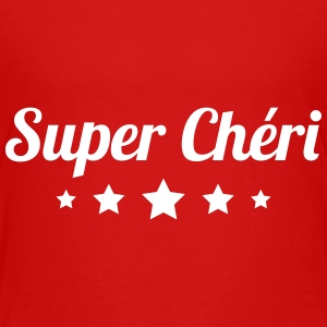 Super Chéri