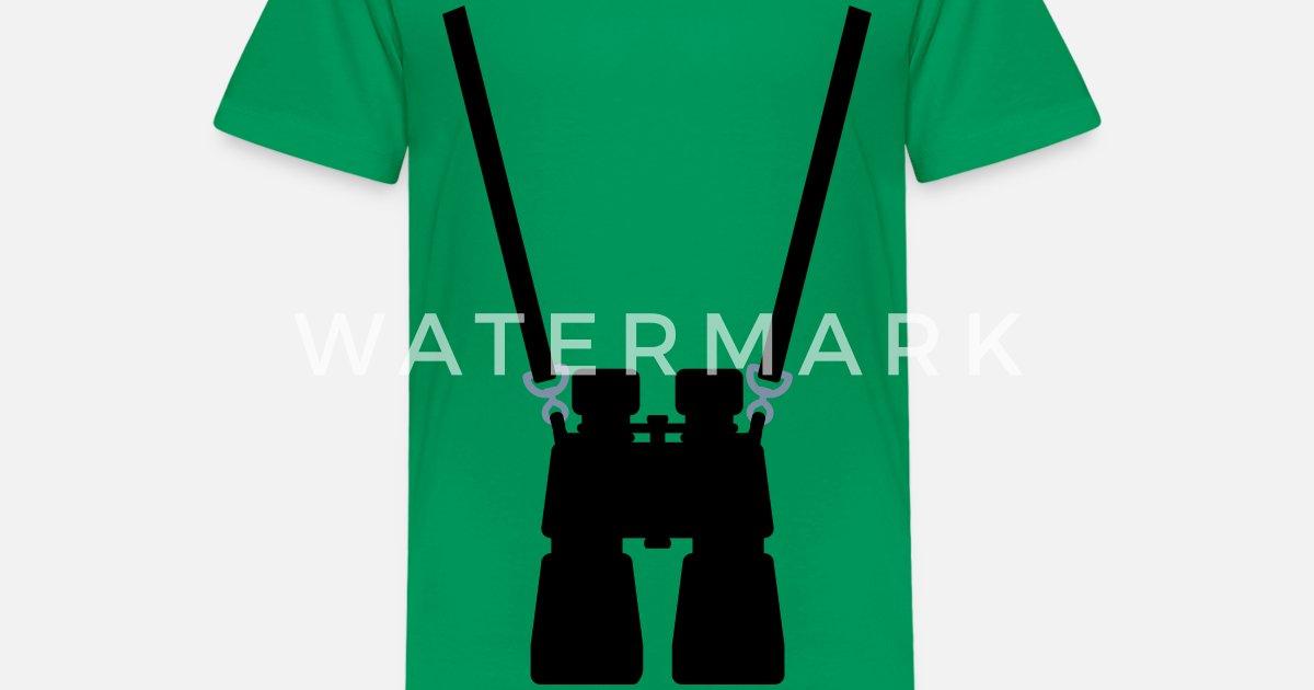 Fernglas von laundryfactory.de spreadshirt