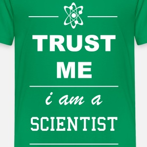 Trust me I am a Scientist 1c