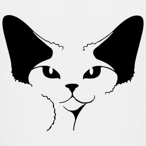 Devon Rex - Teenager Premium T-Shirt